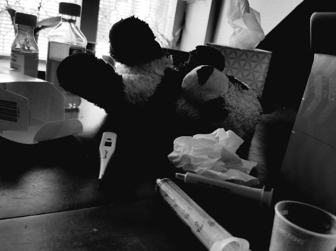 sick-panda2