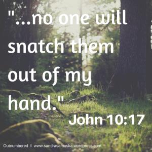John 10:17